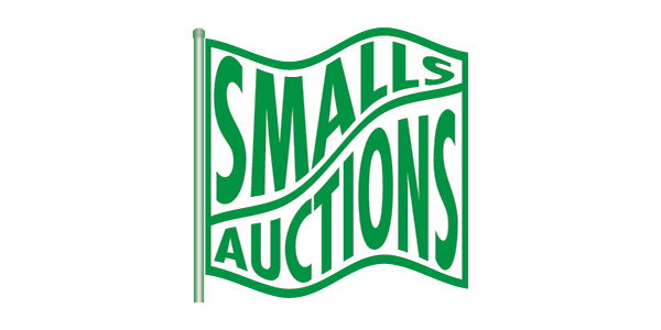 Smalls Auctions